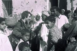 Philippe Buffon au Yeme