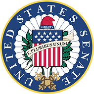1200px-Seal_of_the_United_States_Senate.