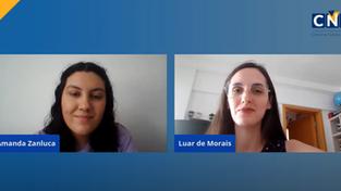 Intercâmbio em Portugal: estudante conta suas experiências