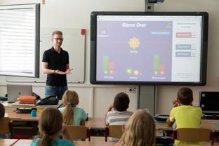 Educação inclusiva é destaque no programa Cultura Digital