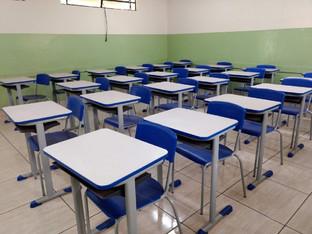 Alto índice de analfabetismo permanece no Brasil