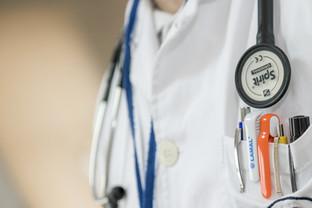 Enfermeira relata rotina no combate ao coronavírus