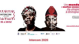 Uninter apresenta 10 trabalhos no Intercom nacional