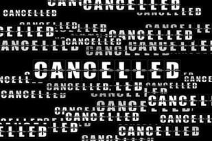 Cancelando a cultura do cancelamento