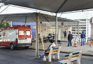 Novo Hamburgo aposta em informação e infraestrutura para atender pacientes de Covid-19