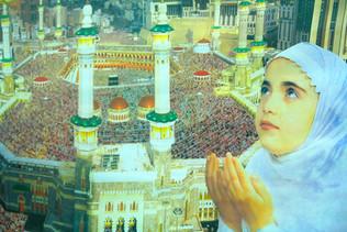 Cultura Islâmica e seus costumes