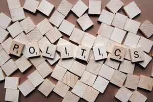 Mudanças nas eleições municipais de 2020 promete mais candidatos