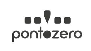 Ponto Zero abre seleção para estudante bolsista
