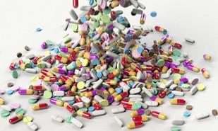 Uso incorreto de antibióticos preocupa Organização Mundial da Saúde