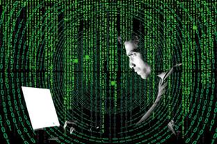 Home office: Cresce o número de ataques cibernéticos