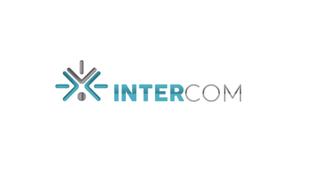 Intercom 2020: Confira quais são as mudanças nos congressos regionais e nacional