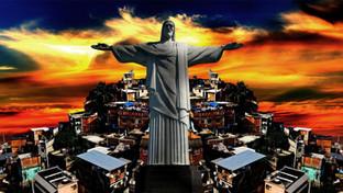 Falta de atuação do Estado fortalece as milícias no Brasil