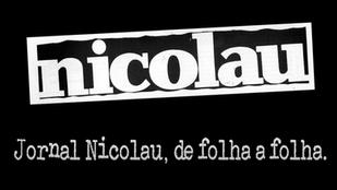 Documentário resgata a história do icônico Jornal Nicolau