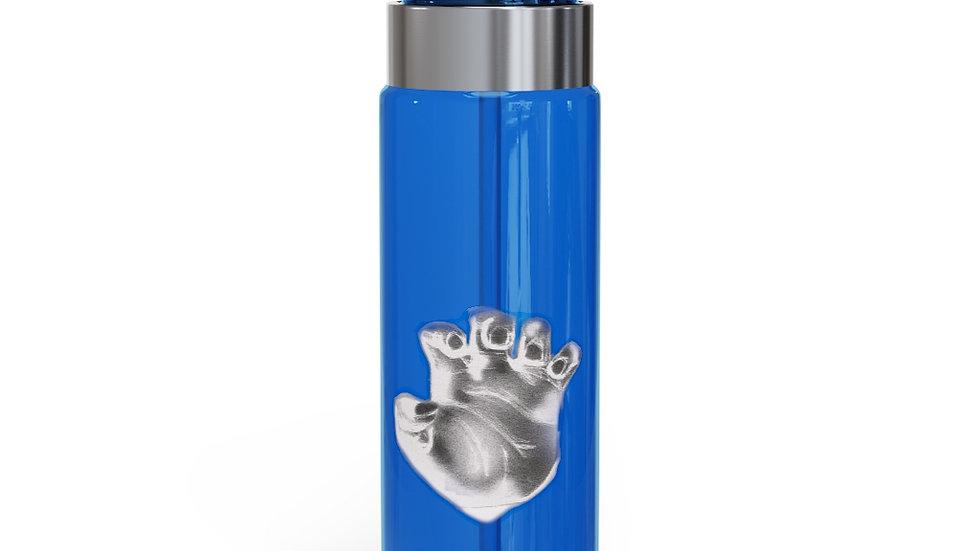 Hands In Kensington Tritan™ Sport Bottle, 20oz