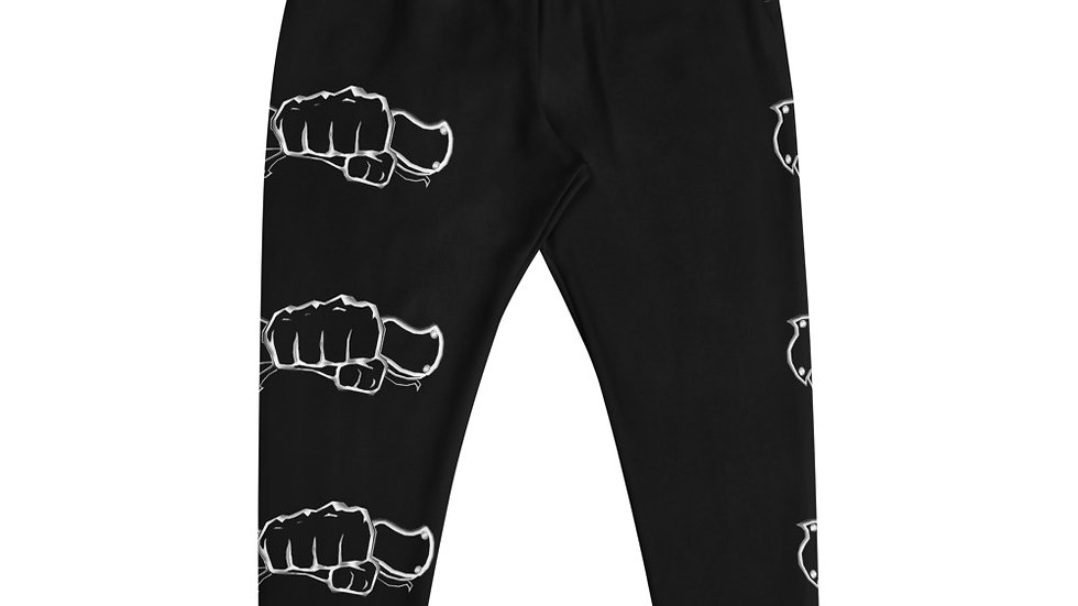 $CASH$ (simple) Men's Joggers