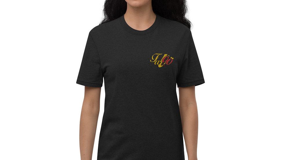 Fälöô Unisex t-shirt