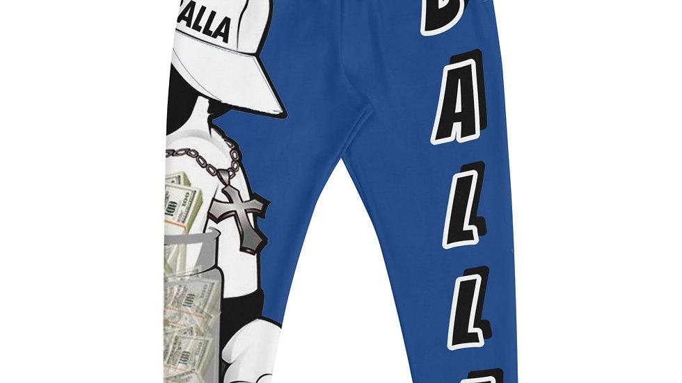 Baby Cash Balla Men's Joggers