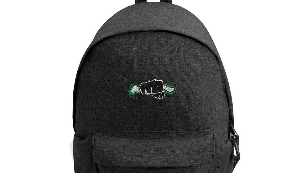 $CASH$ Backpack