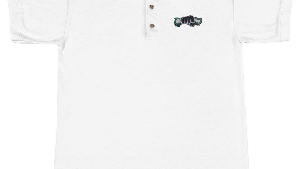 $CASH$ Polo Shirt