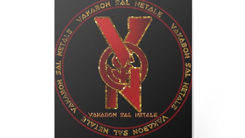 V.S.N Clipboard