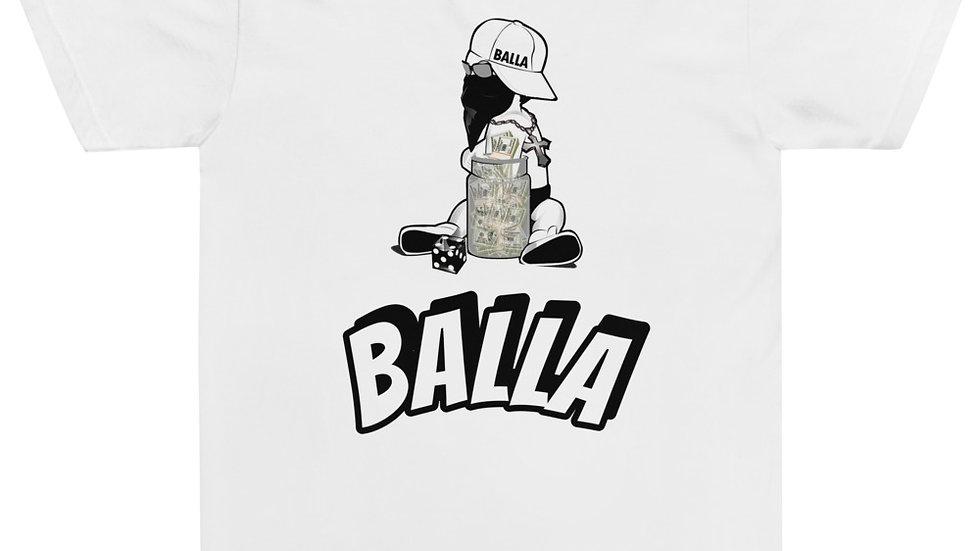 Baby Cash Balla T-Shirt