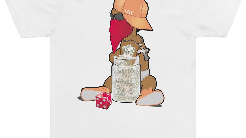 Baby Cash T-Shirt
