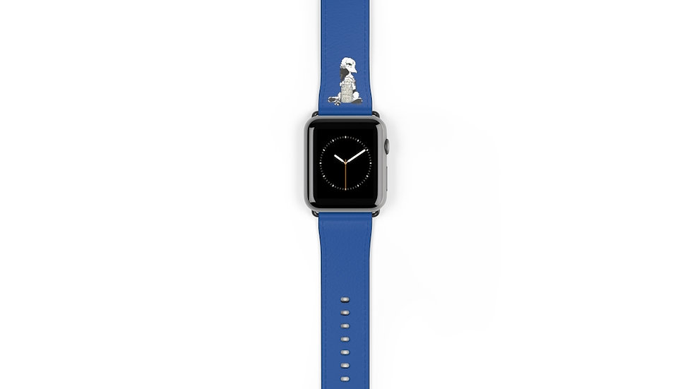 Baby Cash Watch Band
