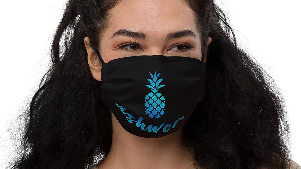 Cashworks Premium face mask