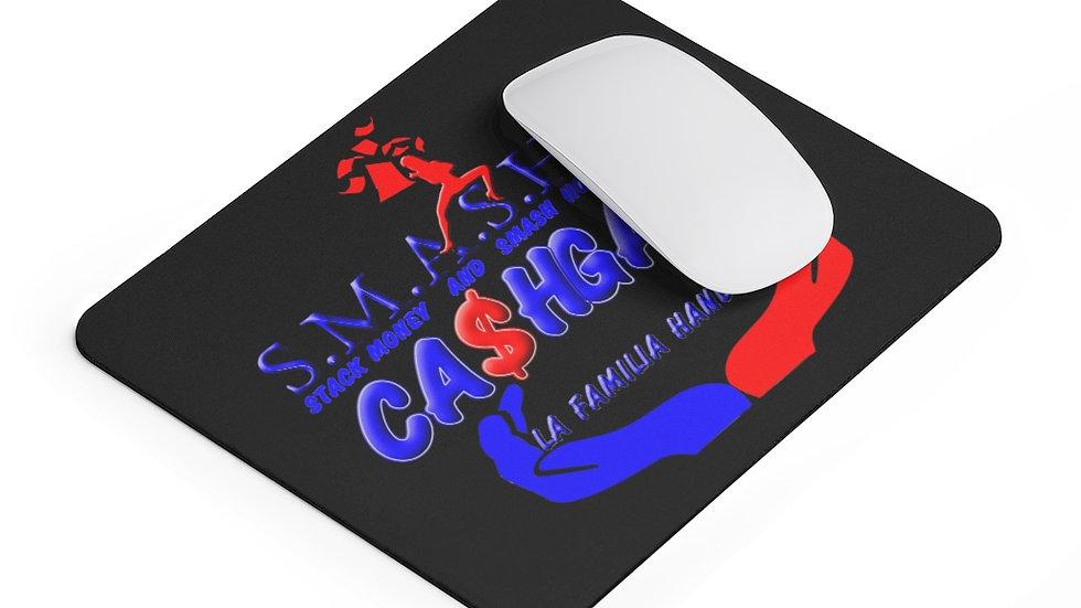 SLCG Mousepad