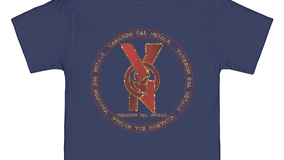 V.S.N x $Cash$ Beefy-T®  Short-Sleeve T-Shirt