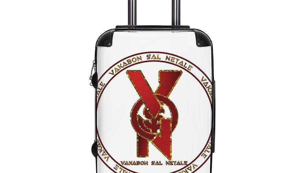 V.S.N Cabin Suitcase