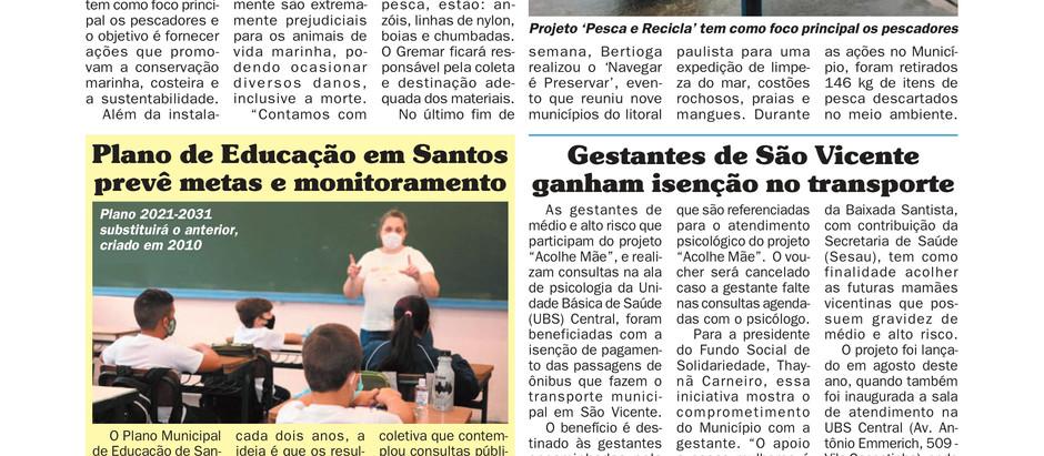 JORNAL DA CIDADE - PAGINA 7