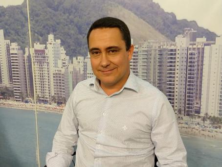 ÁREAS PÚBLICAS SERÃO LEILOADAS PARA AMPLIAÇÃO DA UTI NO HSA