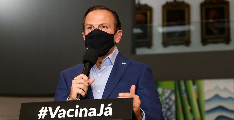 BASTIDOR POLÍTICO