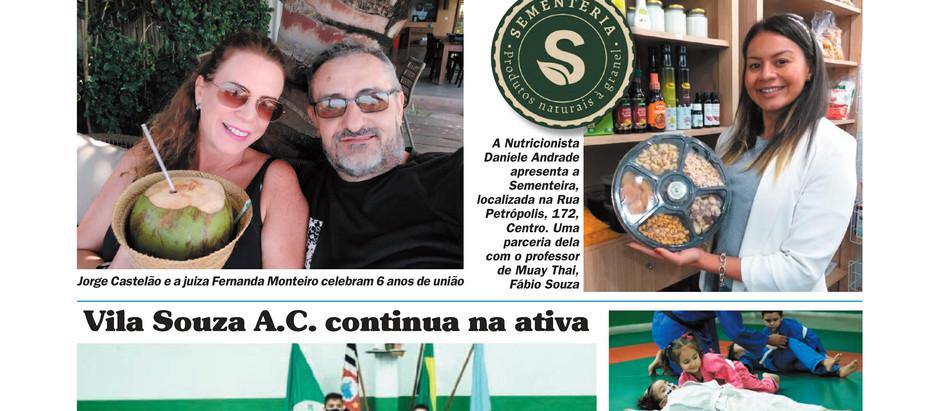 JORNAL DA CIDADE - PAGINA 5