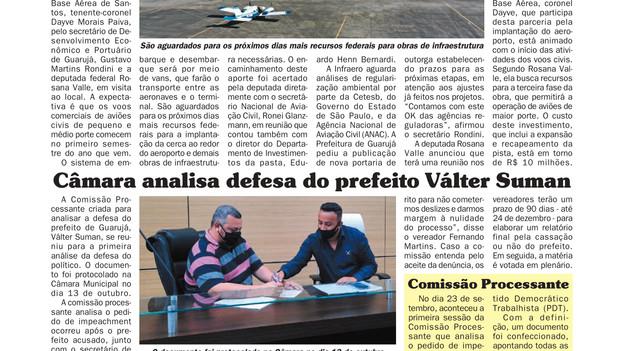 JORNAL DA CIDADE - PAGINA 3
