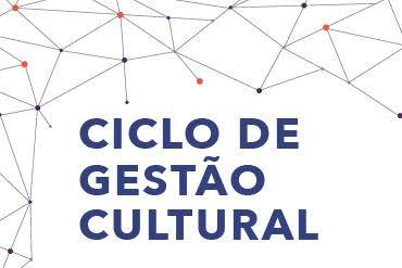 GUARUJÁ OFERECE 65 VAGAS PARA CICLO DE GESTÃO CULTURAL