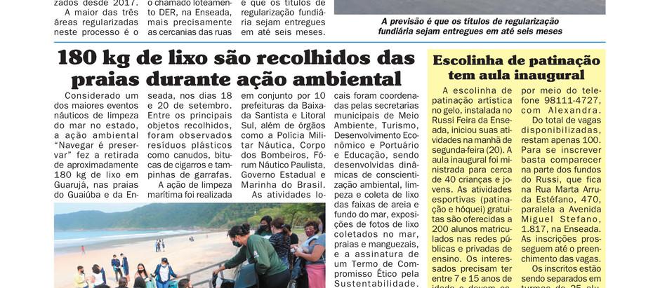 JORNAL DA CIDADE - PÁGINA 4