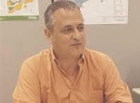 GUARUJÁ PREVÊ MUDANÇAS NA GESTÃO DO LIXO DOMICILIAR E COMERCIAL