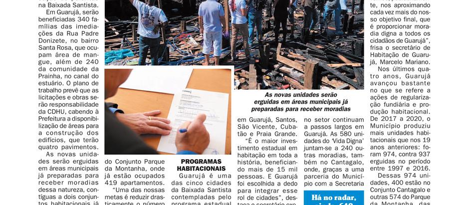 JORNAL DA CIDADE - PÁGINA 3