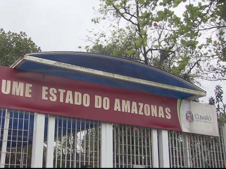 ESCOLAS DE CUBATÃO TERÃP MONITORAMENTO 24 HORAS