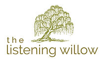 The Listening Willow.jpg