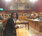 Tanesha Westcarr house of commons.jpg