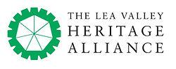 LVHA logo.jpg