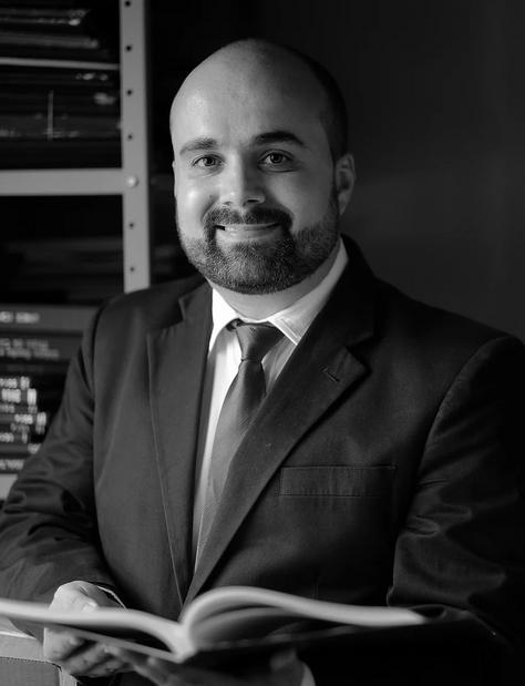 Ruzell Nogueira aborda a nova Lei Trabalhista em O Popular