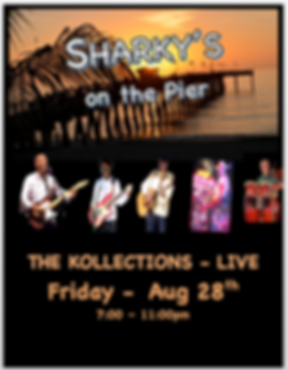Sharky's 8-28-20 Poster.png