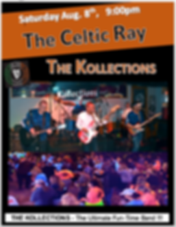 Celtic Ray 8-9-20 Poster.png
