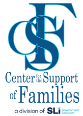 CSF_SLI_Transparent.png