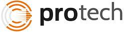 protech-logo no background 2018.jpg