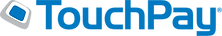 TouchPay_2-color logo.png